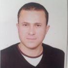 السيد محمد ابراهيم محمود عطيه