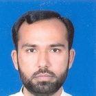 Muhammad Husnain Syed