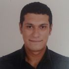 Mahmoud Sirag