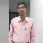 Mathan Kumar Mathan Kumar