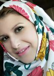 Nadia Ramadan