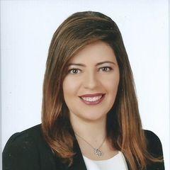 Lamiae Tsouli