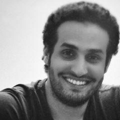 Zaid Alotaibi