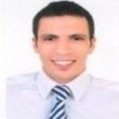 Hossam Abdelrady
