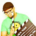 Younes Nadir