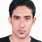 منذر اسماعيل محمد اسماعيل محمد