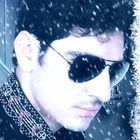 Naser Saeed