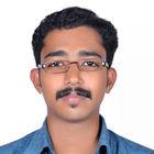 Sharog Thottath