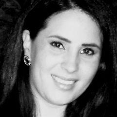 Naziha Ghorbel