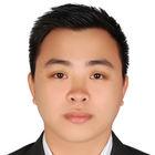 Alvin Abayon