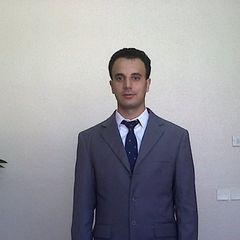 محمد علاء فريد محمد mahmood