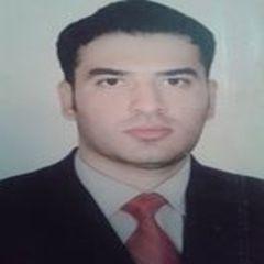 ahmed mohamed الحمداني