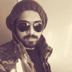 Mojtaba Bakhtiaree