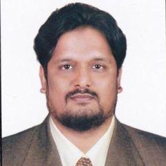 <b>Muhammad Abdullah</b> Javed - 29937245_20150722080515