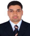Mohammed Afak