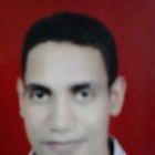 Hefnawy Bakier
