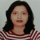 Priyanka Jain Vinay Kumar Jain