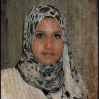 Shaimaa Salama