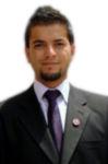 Hassan Barhoumeh