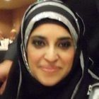 shazia begg
