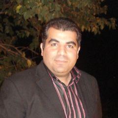 Shahram Hosseinion