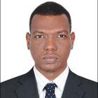 Alaaeldin Abdalla