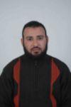 Mostafa Fathy Mady Ahmed Mady
