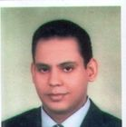 Amr El Zaree