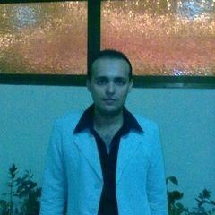 Mahmoud Mohamed Elsayed Bakr