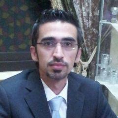 Tarek Bleibel