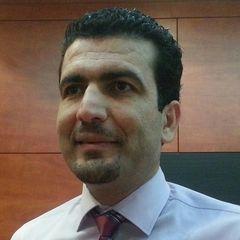 Hassan Hamzeh