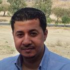Nashwan Alnabehi