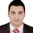 Mohamed Atia Abd elhady
