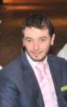 Mohammad Yassin