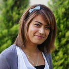 Nadine Sabra