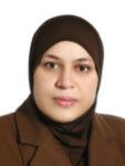Eman Lubbad