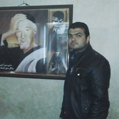 beshoy emad sand fares
