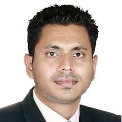 Sooraj  Kareepadath