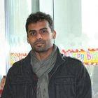 Girish Pattabiraman