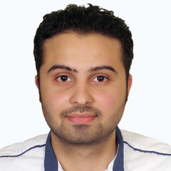 Samer Khatib