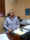 Habib Teryaki