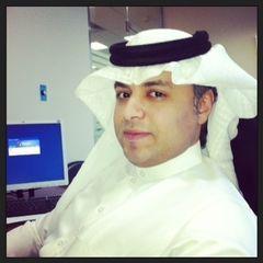 Zakaria Al-abdulal