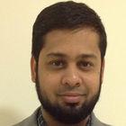 Syed Zoheb Rehman