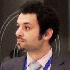 Basil Khalaf