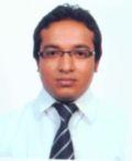 Abdullah Masum