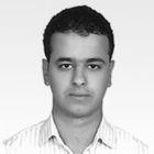 Ahmed Elkamel