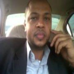 Fawaz Mohammed Awad