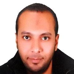 ياسر نصر الدين جاد محمد جاد المولى