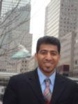 Ali Al haiz