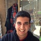Mohammed ALSOBY